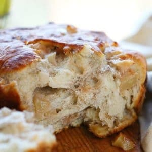 Apple-Bread-BLOG2