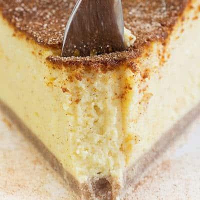 Snickerdoodle-Cheesecake-Blog3