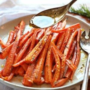 Carrots-Blog2