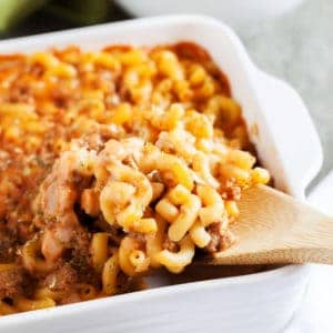 amish-country-casserole-3a