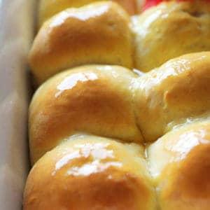 bread-blog5