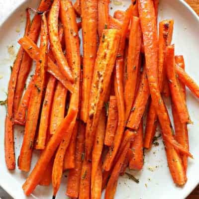 carrots-blog