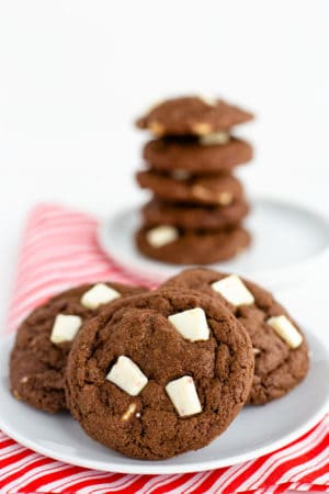 chocolate-peppermint-cookie-1