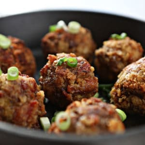 Cheeseburger-Meatball=blog