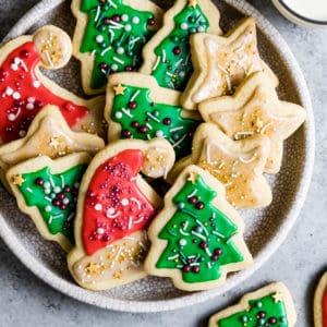 Gluten-Free-Sugar-Cookies-Square-1