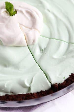 cream-pie-BLOG
