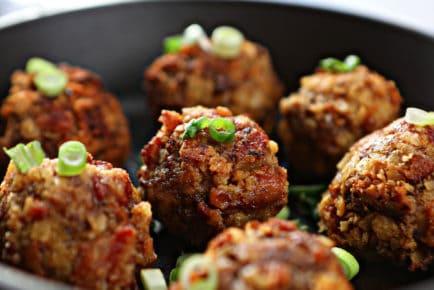 meatballs-fb