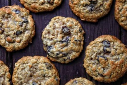 oatmealcookiesblog