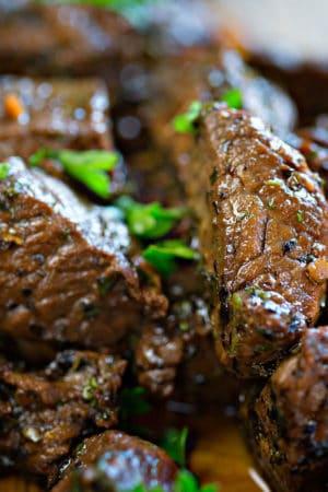 steak-bites-blog3