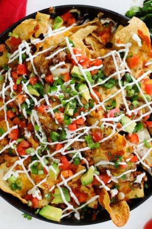 beef-nachos-blog