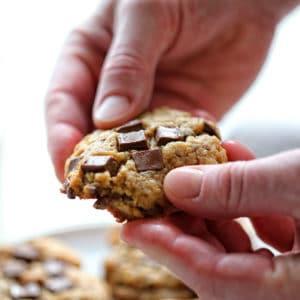 cccookie-blog1