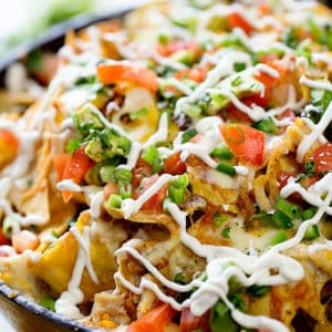 chicken-nachos-blog