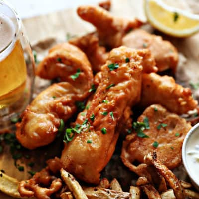 fish-chips-blog2