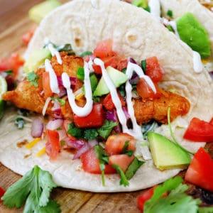 fish-tacos-blog2
