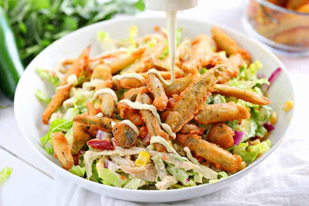 salad-blog4