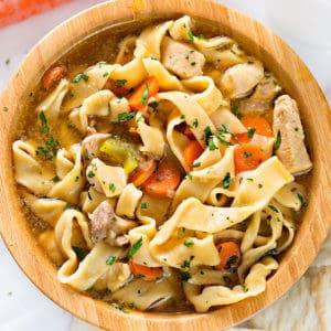 soup-blog6