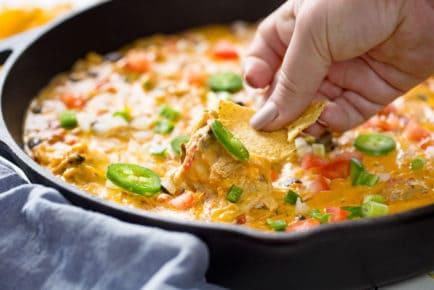 velveeta-nacho-dip-blog