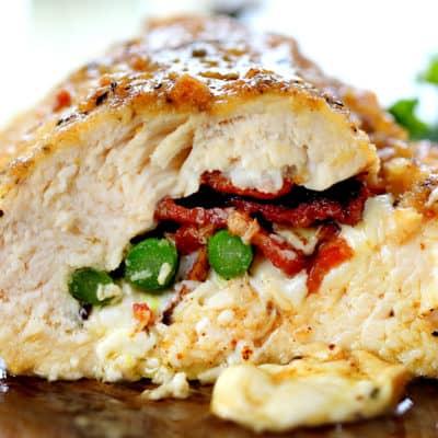 asparagus-chicken-smaller