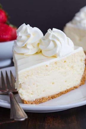 classic-cheesecake-4