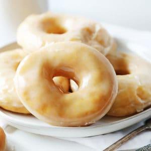 glaze-donut2
