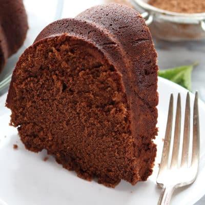 pound-cake0blog