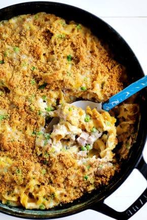 tuna-casserole-blog2