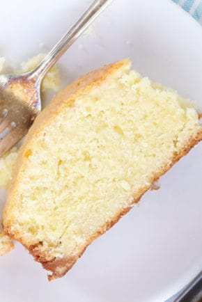 vanilla-pound-cake-1
