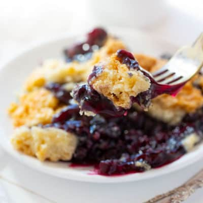 blueberry-blog