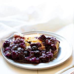 blueberry-cobbler-blog