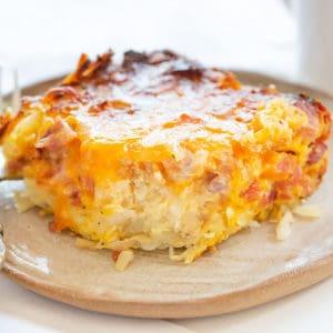 casserole-blog1
