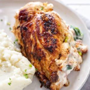 chicken-blog2