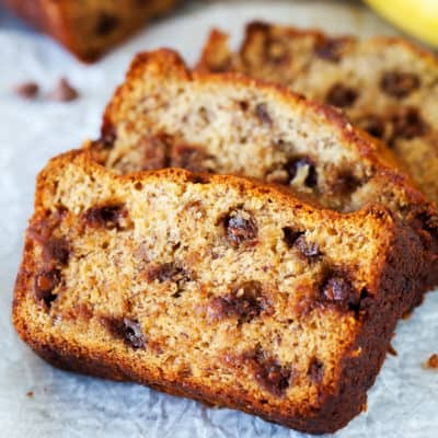 chocolate-chip-banana-bread-2a
