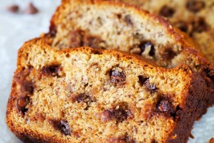 chocolate-chip-banana-bread-2a