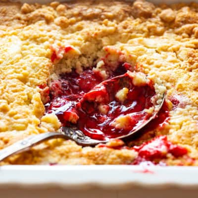 strawberry-blog1