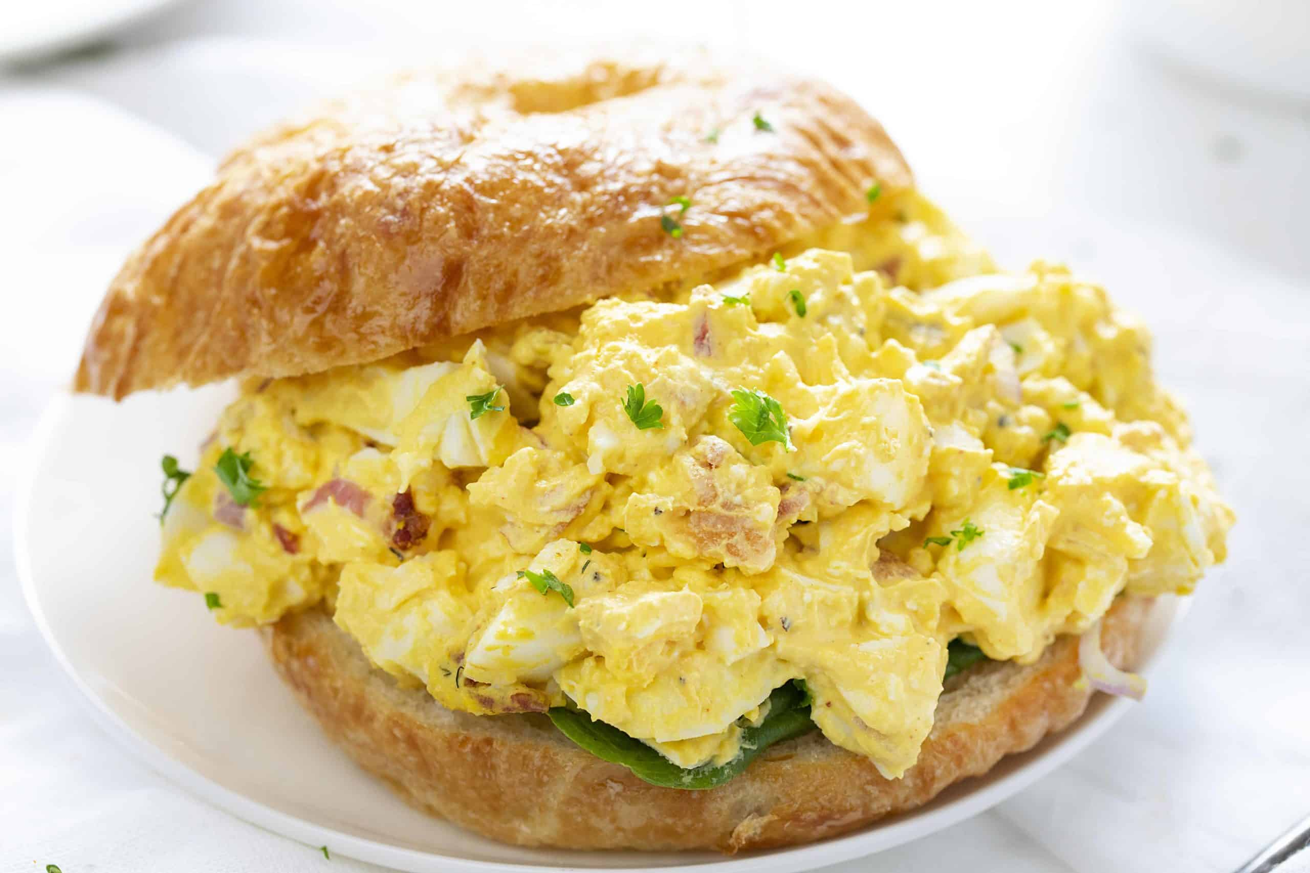 https://iambaker.net/wp-content/uploads/2019/04/6H5A9290.eggsalad.jpg