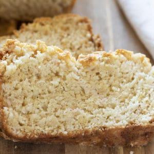 buttermilk-sweet-bread