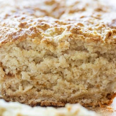 buttermilk-bread
