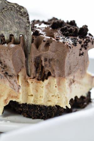 peanut-butter-cup-dessert-1