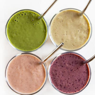 smoothies-small