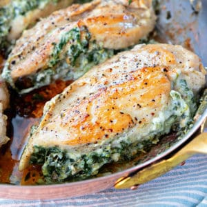 spinach-blog2