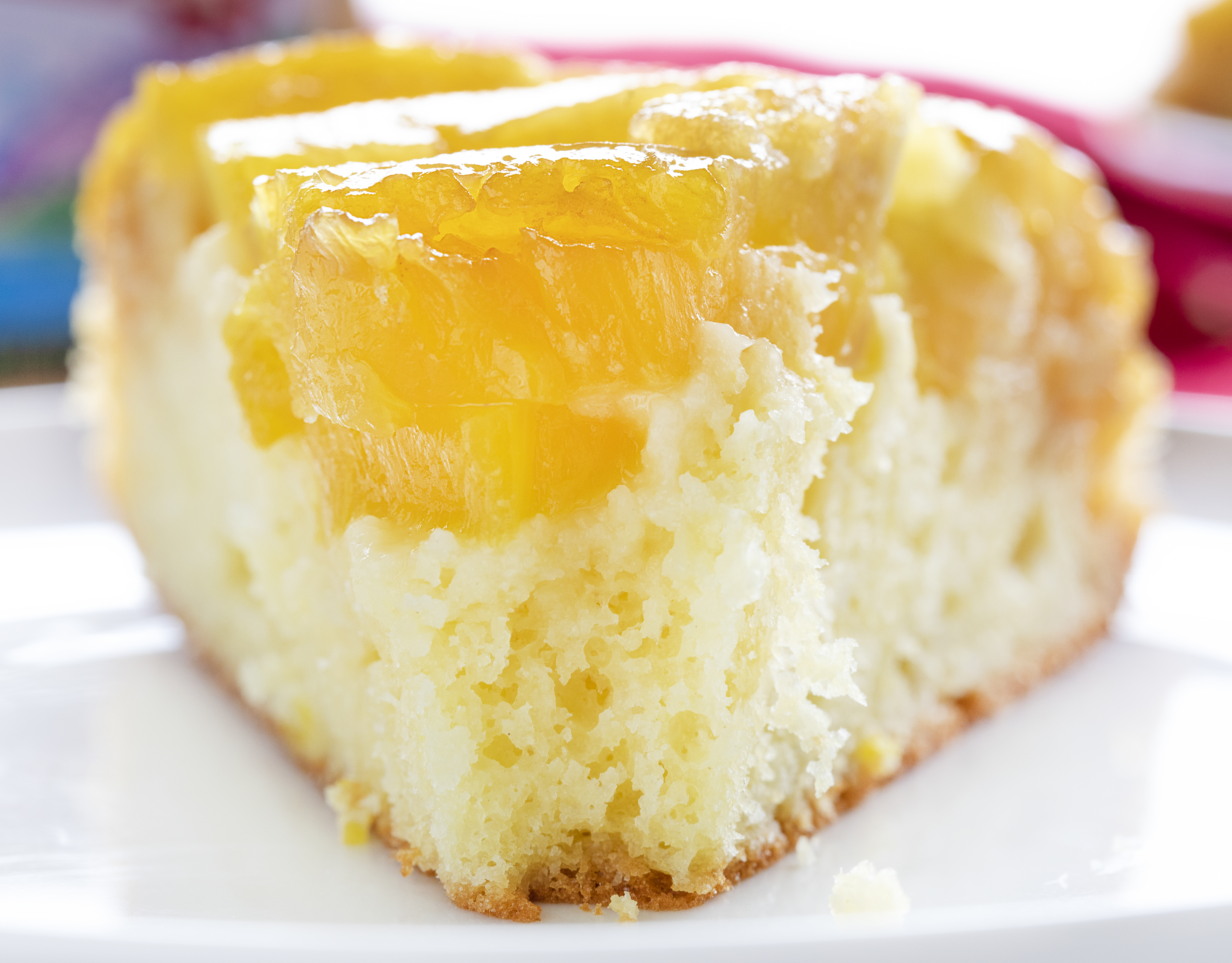 https://iambaker.net/wp-content/uploads/2019/06/pineapple-upside-9.jpg