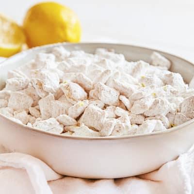 Lemon-featured-image