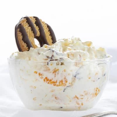 cookie-salad-salad