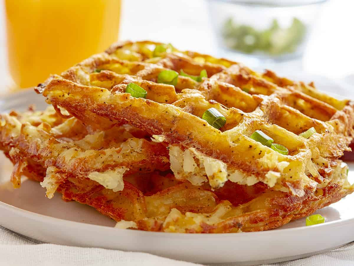 https://iambaker.net/wp-content/uploads/2019/07/hash-brown-waffles-3.jpg