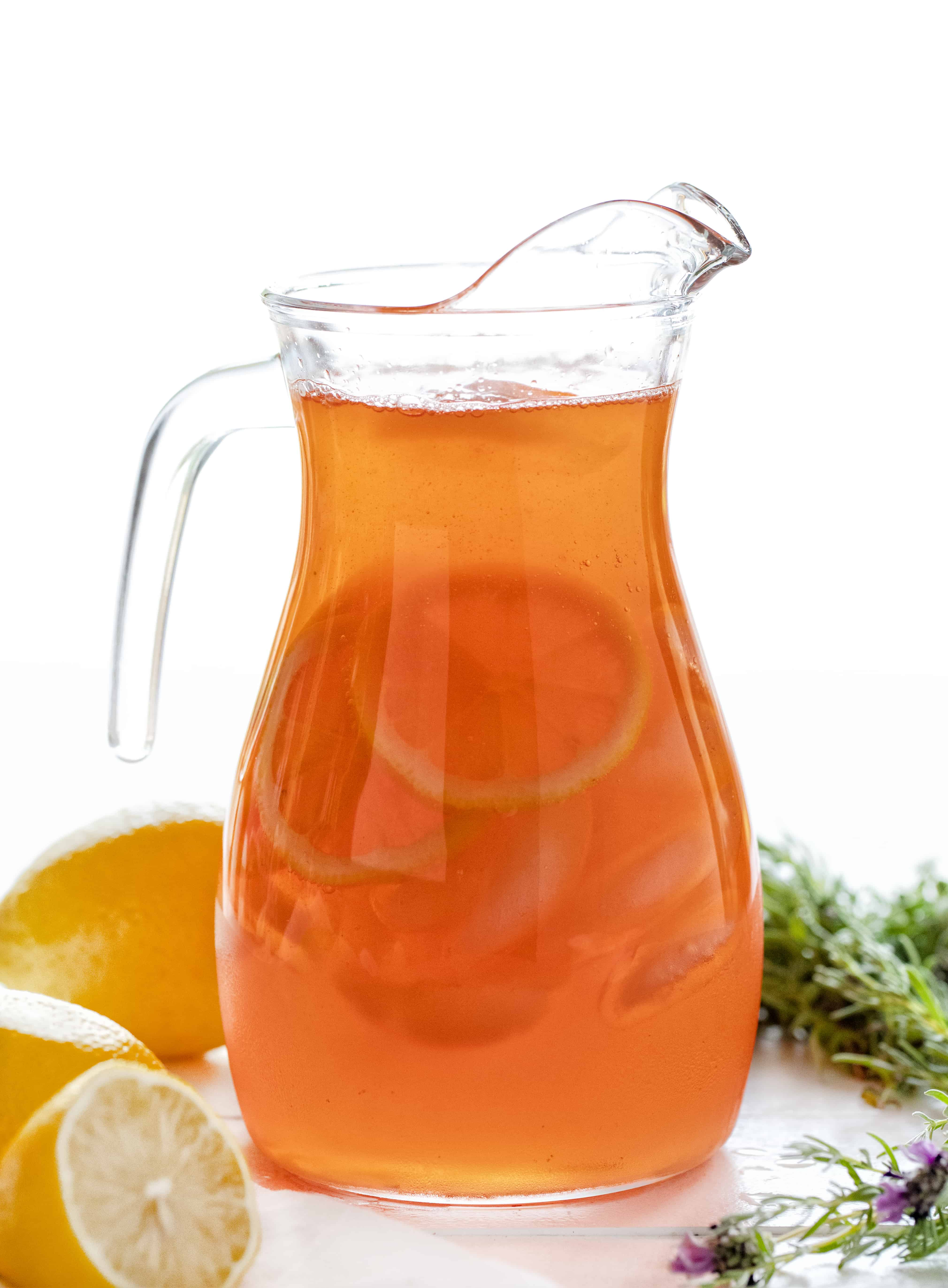 https://iambaker.net/wp-content/uploads/2019/07/straw-lav-lemon.jpg
