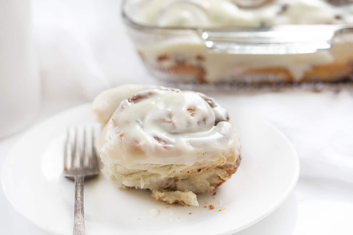 https://iambaker.net/wp-content/uploads/2020/03/sourdough-cinnamon-rolls.jpg