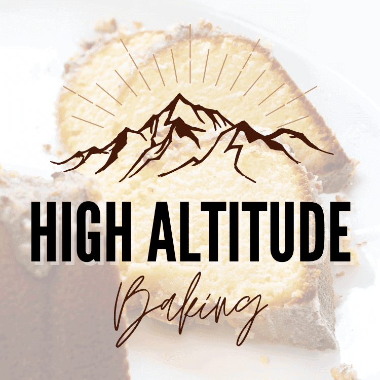 https://iambaker.net/wp-content/uploads/2020/06/high-altitude-.png