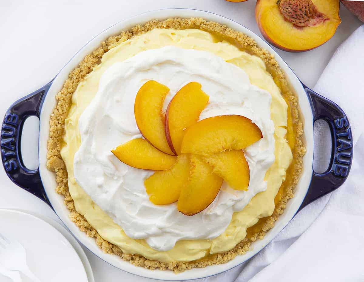 https://iambaker.net/wp-content/uploads/2020/07/peach-cream-pie-3.jpg