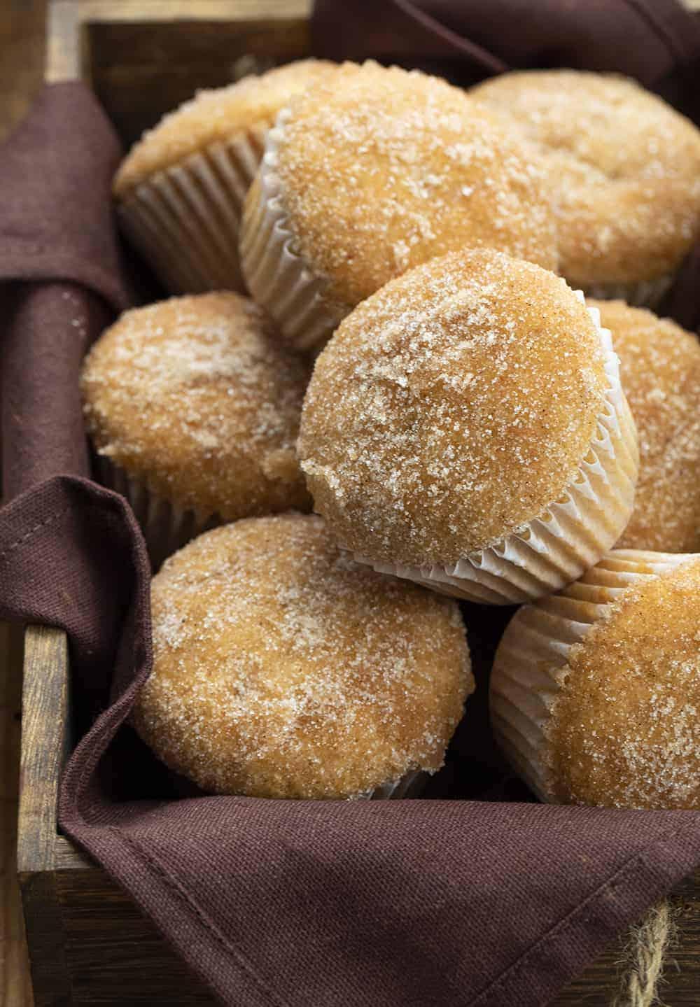https://iambaker.net/wp-content/uploads/2020/11/apple-cider-muffin-2.jpg