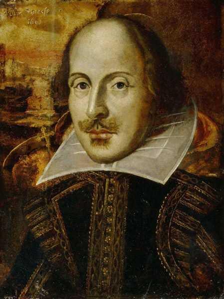 ShakespearePA_449x600